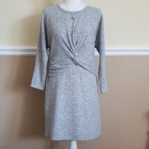 NWT Everly Sweater Dress